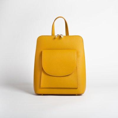 halcyon! - Mustard image