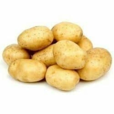 Potato (Aaloo) 500GM image