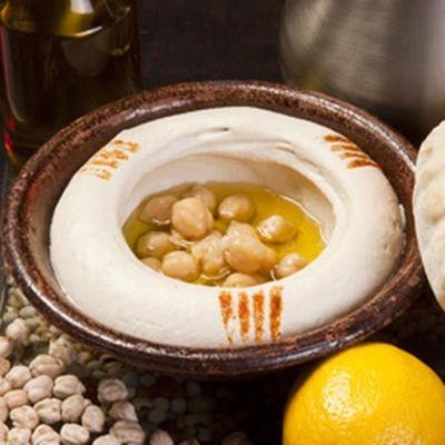 حمص image