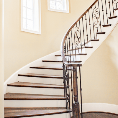 Staircase ( 10 Mins ) image