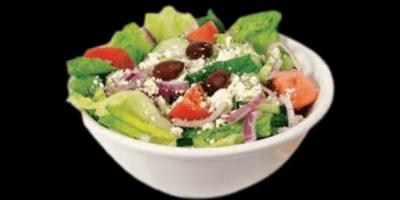 Mazi Caesar Salad image