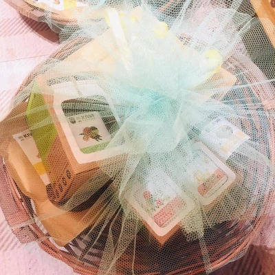 Customized Gift Hampers image