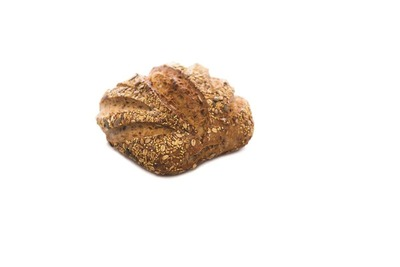 Cereal Organic Bread image