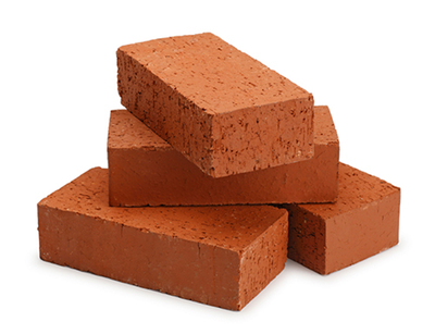 Bricks image