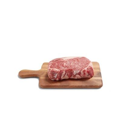 Boneless Fresh Beef from Burma image