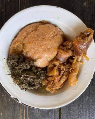 Koko Ya Setswana image