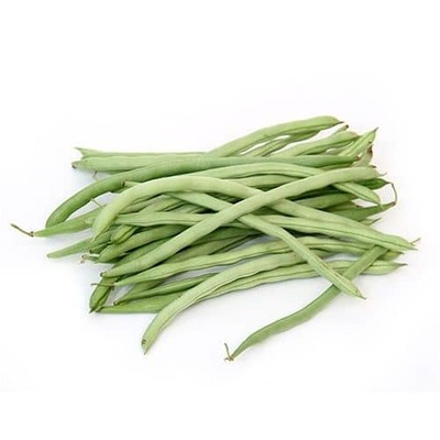 French Beans (Phaliyaan) 500GM image