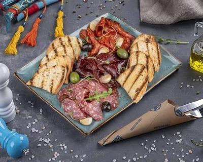 Argentina Grande appetizer image