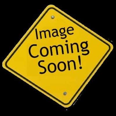 HARRAWAYS OAT SGL GLDN SYR 300G image