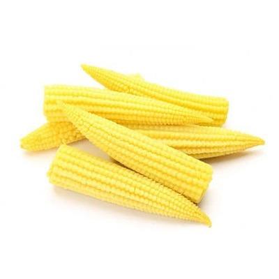 Baby Corn per Pack image