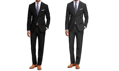 Suits Two image