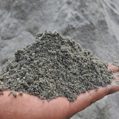 Sand image