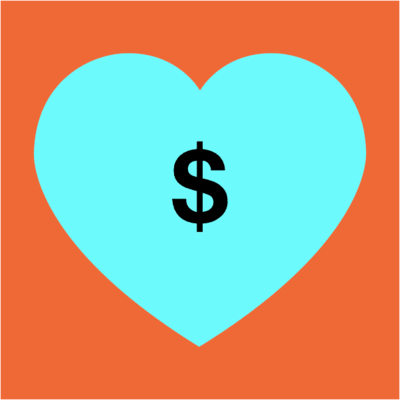 $10 Donation  image