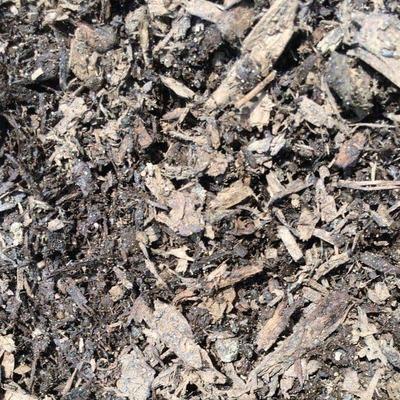 Fer-Till Mulch image