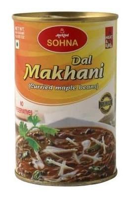 Dal Makhani 450Gm image