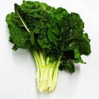 Spinach - 1kg image