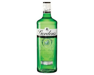 Gordons Gin 70cl image