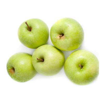 Golden Apple 1 KG image