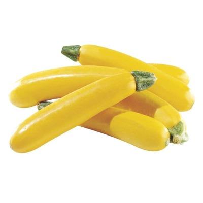 Zucchini Yellow 500 GM image