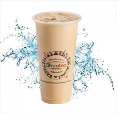 Coffee Latte image