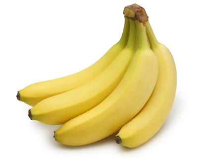 Banane Dole (lbs) image