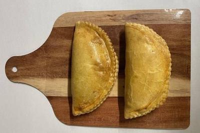 Empanada Piperra image