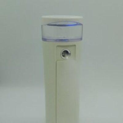 Koglo, Nano Mist Device image