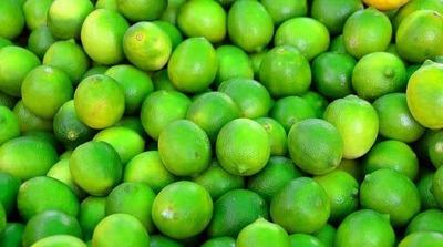 Lime (unité) image