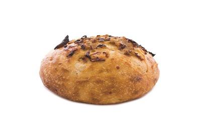 Onion Bread image