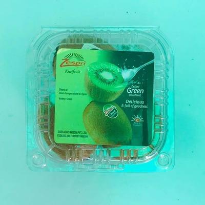 Zespri Green Kiwi 2Pc image