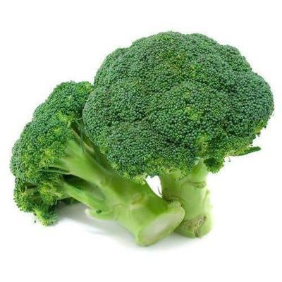 Broccoli Fresh (500) GM image