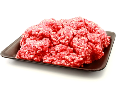 Mince, Mutton, 1kg pack image