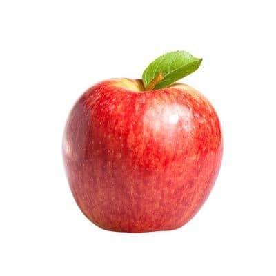 सेब / Apple - Gala 500 G image