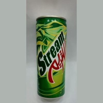 Stream dew can 250 ml image