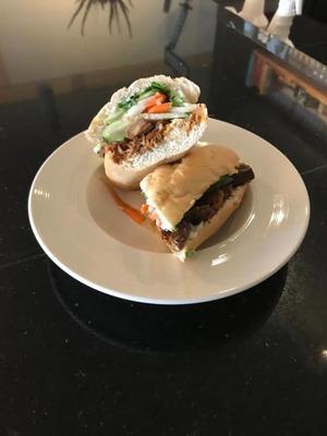 OLO Chashu Sandwich image