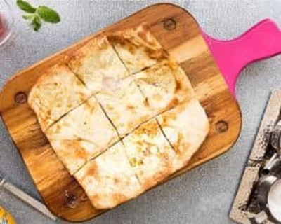 Kraft Cheese Fateer image