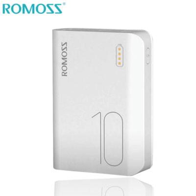 Romoss CB308 (1m) Type C image