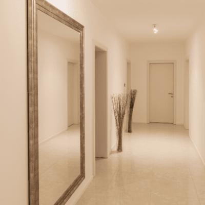 Hallways ( 10 Mins ) image