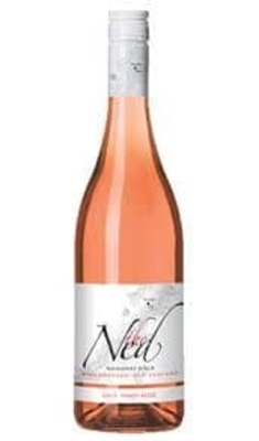 The Ned Rose 750mL image