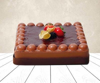Cake richard image