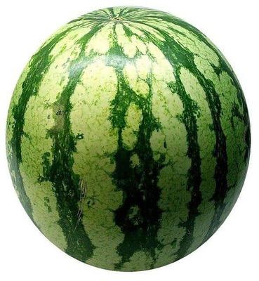 Melon d'eau sans pépin mini grosseur 7 (unité) image