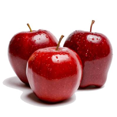 Apple Imported 1 KG image