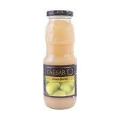 Caesar Guava Juice 250 ml image
