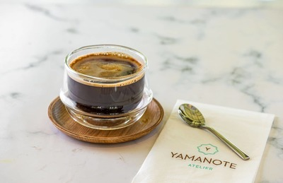 Caf� Americano image