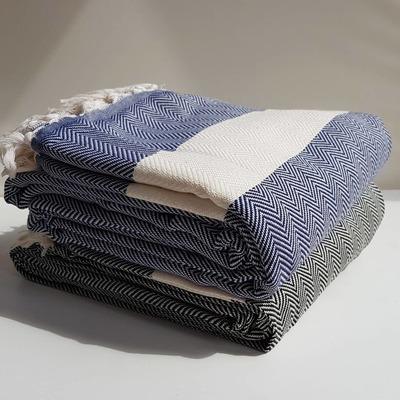 Large Blankets image