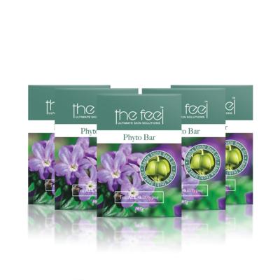 Phyto Bar image