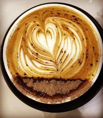 Cuppaccino image