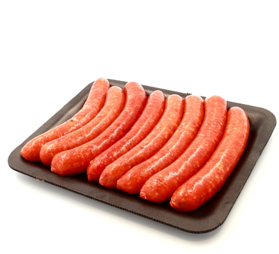 Spicy Sausages, Mutton, 1kg pack image
