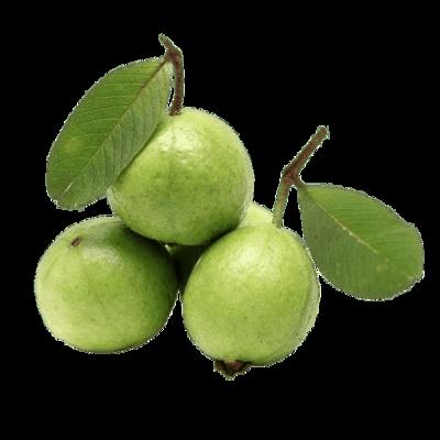 अमरूद / Guava 1 KG - Raw, Green image
