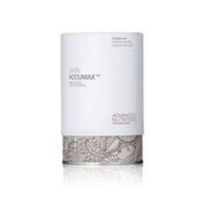 Advanced Nutrition Programme - Skin Accumax - for blemish prone skin - 180 capsule image